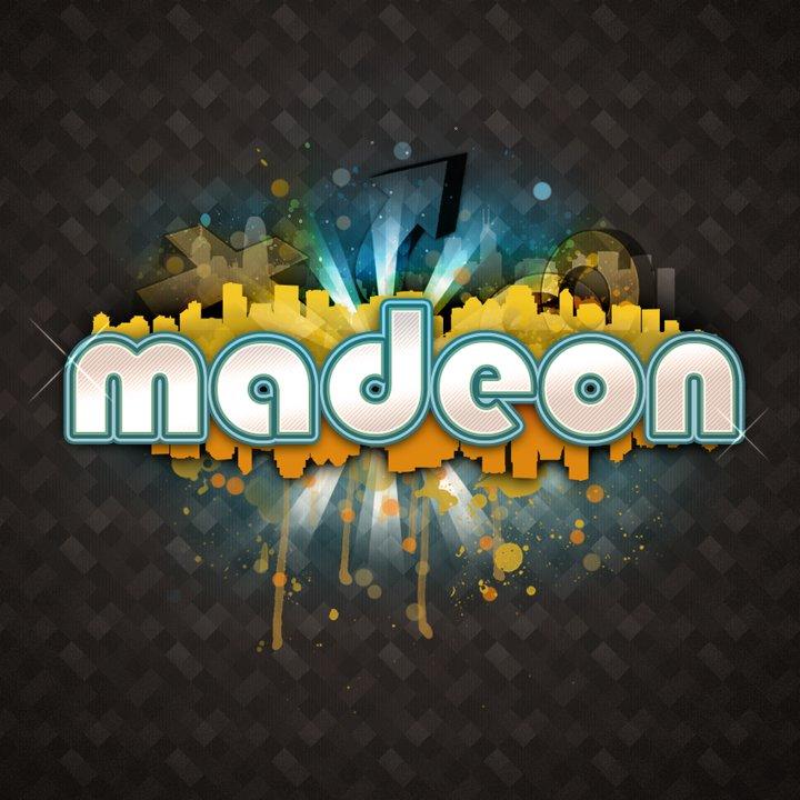 Madeon+pop+culture+album+cover