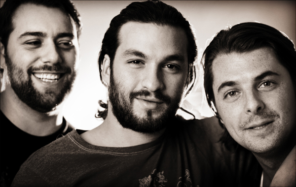 swedish house mafia, swedish house mafia ft tinie tempah miami 2 ibiza lyrics, swedish house mafia tinie tempah, swedish house mafia tinie tempah download